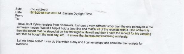 Hawaii information 001