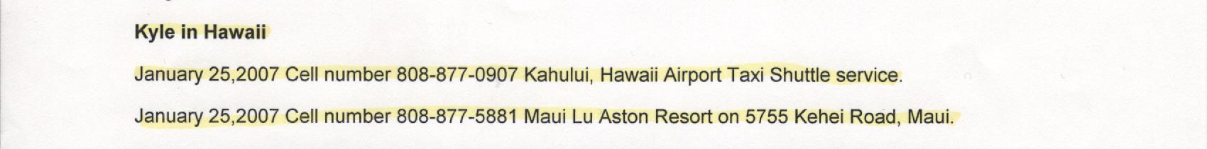 Kyle in Hawaii 001