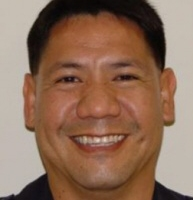 Officer Rockwell Silva, Maui Police Department