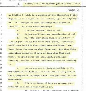 Mendez deposition Page 27 001