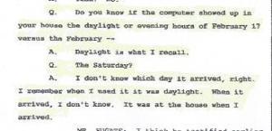 Gerald Gentile, Clearwater Slumlord, Scientology,Kyle Brennan, 001