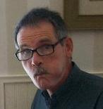 Tom Brennan father of Kyle Brennan