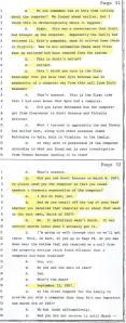 Detective Stephen Bohling,Scientology, Death of Kyle Brennan, 001