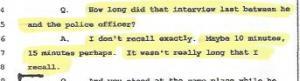 Gerald Gentile,Scientology, The Death of Kyle Brennan, 001