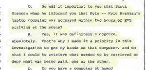 Detective Stephen Bohling, Scientology,Lee Fugate,Miscavige, 001