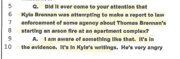 ivy-garden-apartments-fire-bohling-deposition-001