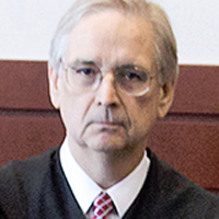The Honorable Steven D. Merryday