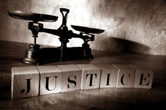 word-justice-letter-blocks-law-scale-13180138