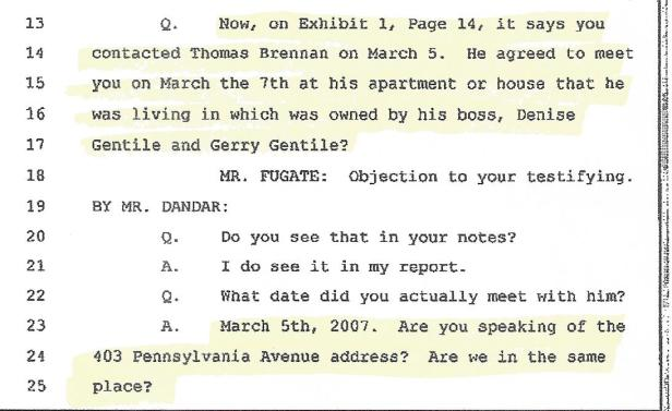 gentile-apartment-information-001