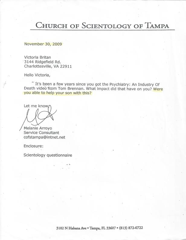 church-of-scientology-letter-001