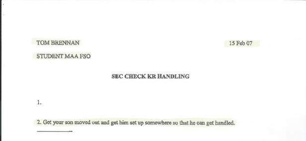 sec-check-for-kyle-brennan-the-church-of-scientology-handling-001