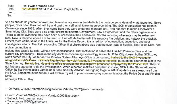 Ray Emmons State Attorney Email 001.jpg