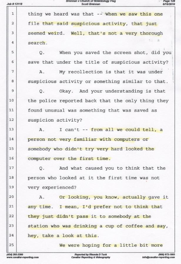 Kyle's computer, page 128, Mendez 001