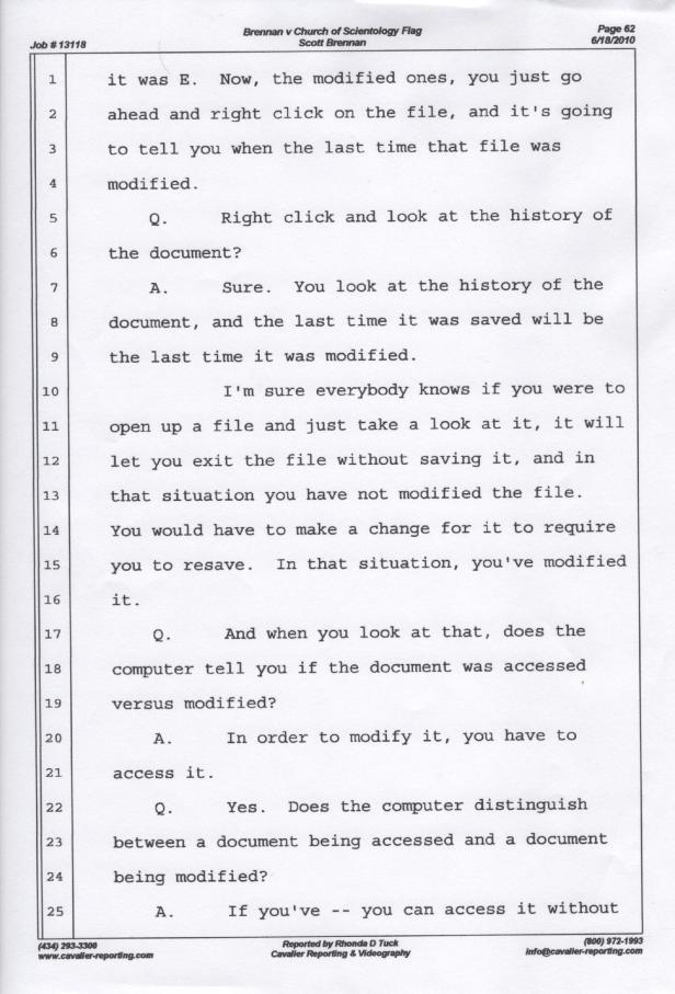 Kyle's computer, Page 62, Mendez 001