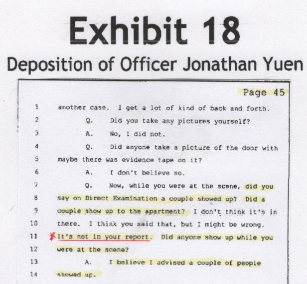 CWP Jon Yuen, Exhibit 18 001