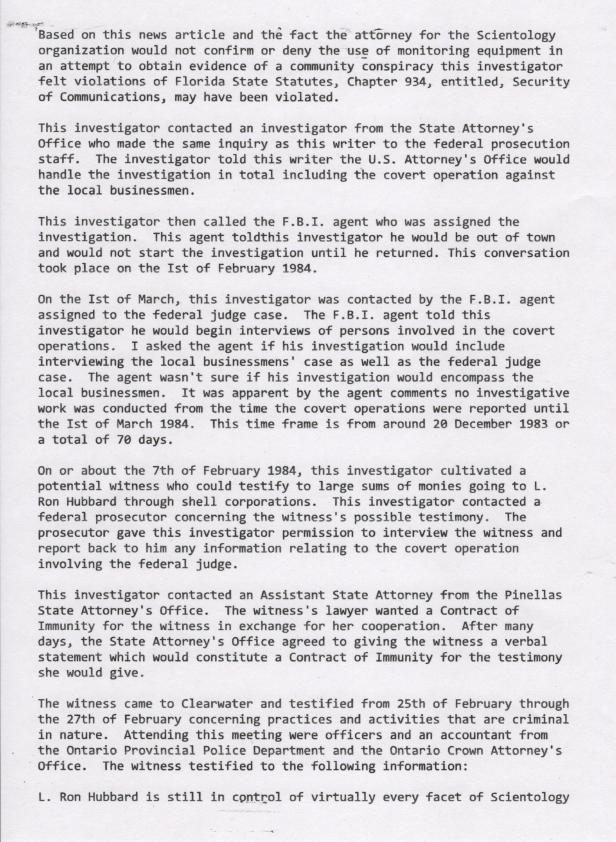 Emmons Report, Judge Krentzman, Page 2 001.jpg