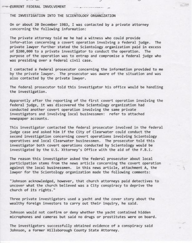 The Emmons Report-Judge Krentzman 001