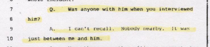 Yuen, Brennan, Interview 001