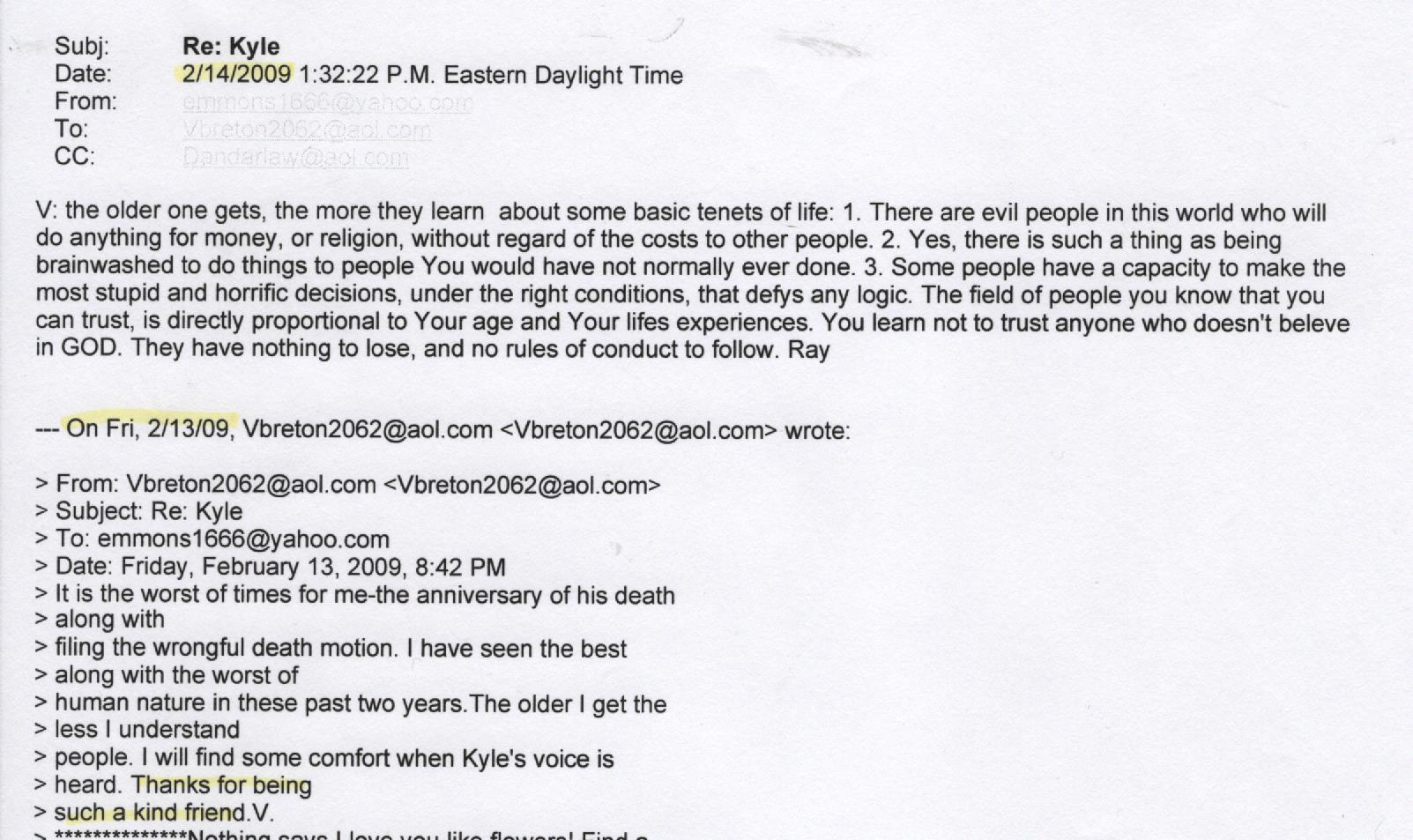 R.Emmons email 001