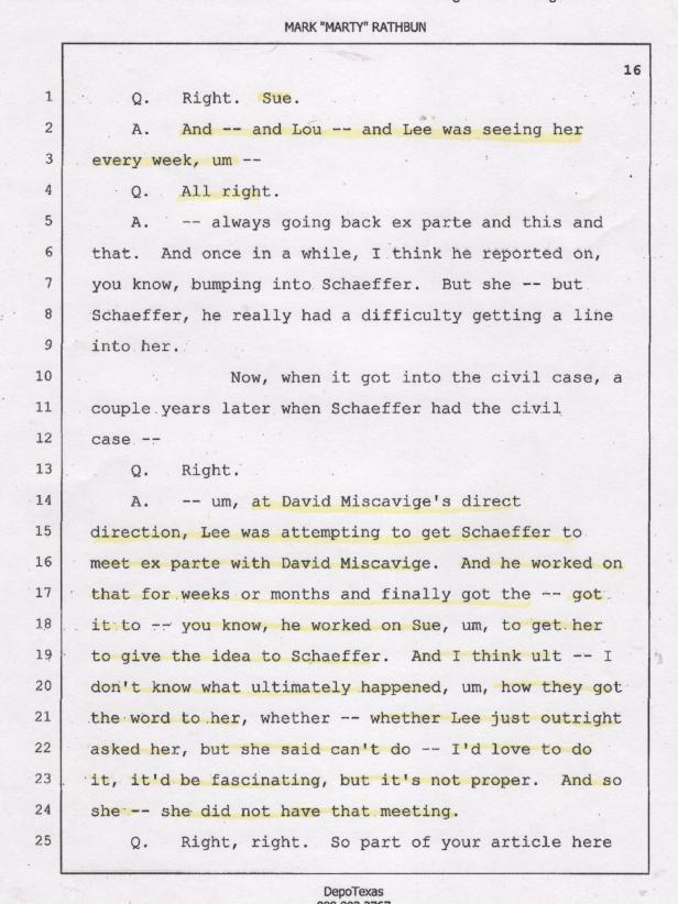 Rathbun depo, Page 16 001