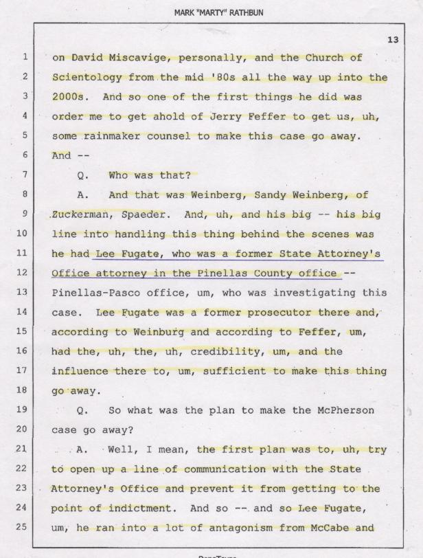 Rathbun deposition, Page 13 001