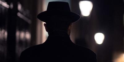 OSA spying on critics of the church
